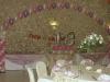 02_party_planet_feste_di_18_anni_catania