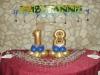 05_party_planet_feste_di_18_anni_catania