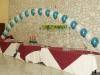 06_party_planet_feste_di_18_anni_catania