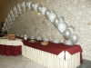09_party_planet_feste_di_18_anni_catania