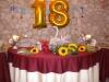 11_party_planet_feste_di_18_anni_catania