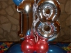 13_party_planet_feste_di_18_anni_catania