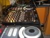 14_party_planet_feste_di_18_anni_catania