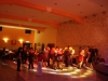15_party_planet_feste_di_18_anni_catania