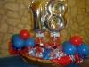 17_party_planet_feste_di_18_anni_catania
