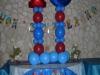 18_party_planet_feste_di_18_anni_catania