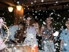 19_party_planet_feste_di_18_anni_catania