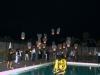 21_party_planet_feste_di_18_anni_catania