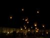 23_party_planet_feste_di_18_anni_catania