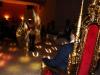 24_party_planet_feste_di_18_anni_catania