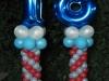 28_party_planet_feste_di_18_anni_catania
