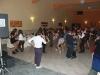 30_party_planet_feste_di_18_anni_catania
