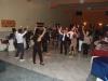 31_party_planet_feste_di_18_anni_catania
