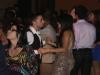 32_party_planet_feste_di_18_anni_catania