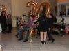 33_party_planet_feste_di_18_anni_catania