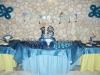 36_party_planet_feste_di_18_anni_catania