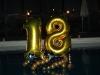 38_party_planet_feste_di_18_anni_catania