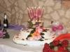 39_party_planet_feste_di_18_anni_catania