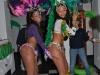 40_party_planet_feste_di_18_anni_catania