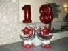 42_party_planet_feste_di_18_anni_catania