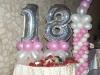 44_party_planet_feste_di_18_anni_catania