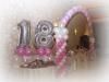 48_party_planet_feste_di_18_anni_catania