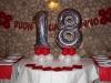 57_party_planet_feste_di_18_anni_catania
