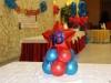 58_party_planet_feste_di_18_anni_catania