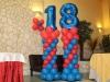 59_party_planet_feste_di_18_anni_catania