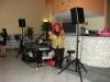 35_party_planet_feste_di_18_anni_catania