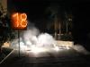 56_party_planet_feste_di_18_anni_catania