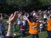 02_magic_party_feste_animazione_bambini_catania