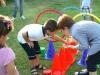 05_magic_party_feste_animazione_bambini_catania
