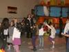08_magic_party_feste_animazione_bambini_catania