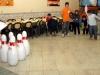 09_magic_party_feste_animazione_bambini_catania