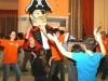 10_magic_party_feste_animazione_bambini_catania