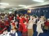 14_magic_party_feste_animazione_bambini_catania
