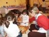 16_magic_party_feste_animazione_bambini_catania