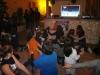 20_magic_party_feste_animazione_bambini_catania