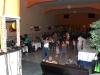 21_magic_party_feste_animazione_bambini_catania