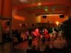 22_magic_party_feste_animazione_bambini_catania