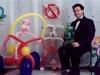 23_magic_party_feste_animazione_bambini_catania