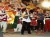 01_magic_party_feste_animazione_catania_e_provincia