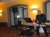03_magic_party_feste_animazione_catania_e_provincia