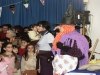 04_magic_party_feste_animazione_catania_e_provincia