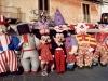 04_sorrisi_e_spettacoli_parate_catania_e_provincia