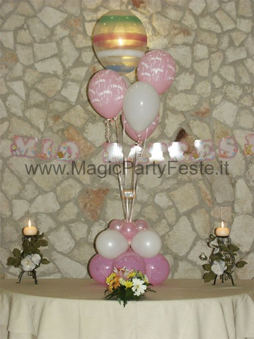 02_party_planet_sale_per_battesimo_catania