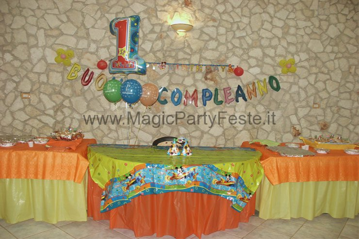 04_party_planet_sale_per_battesimo_catania