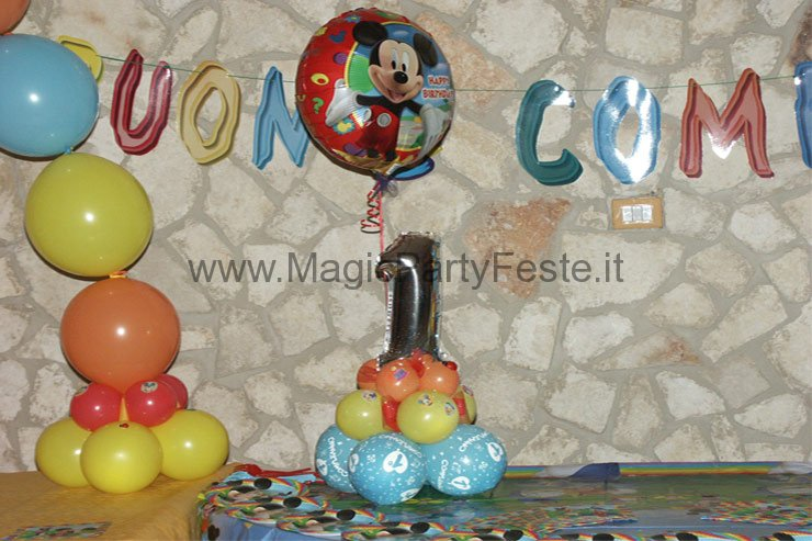 05_party_planet_sale_per_battesimo_catania