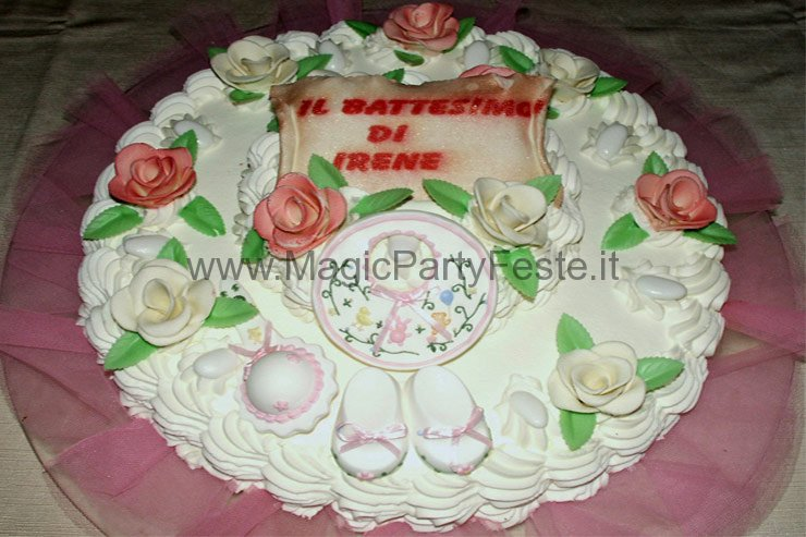 08_party_planet_sale_per_battesimo_catania